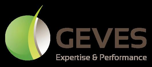 logo-Geves