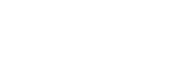 logo-antoine-moulard-blanc