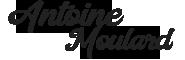 logo-antoine-moulard