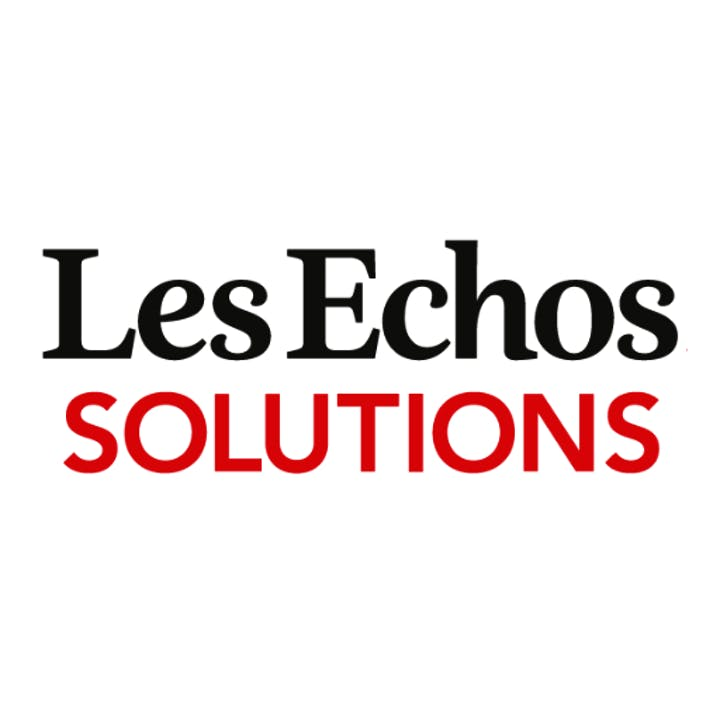 logo-les-echos-solutions