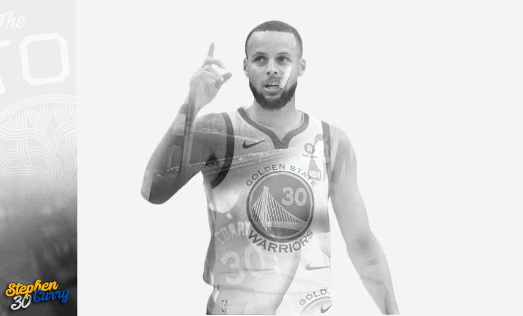 stephen-curry-back
