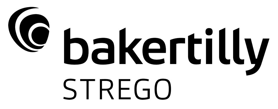 Logo-bakertilly-strego
