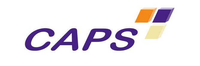 logo-caps-entreprise