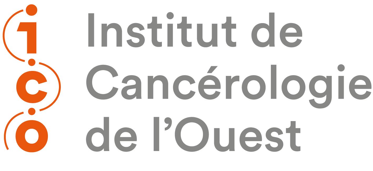 logo-institut-cancerologie-ouest