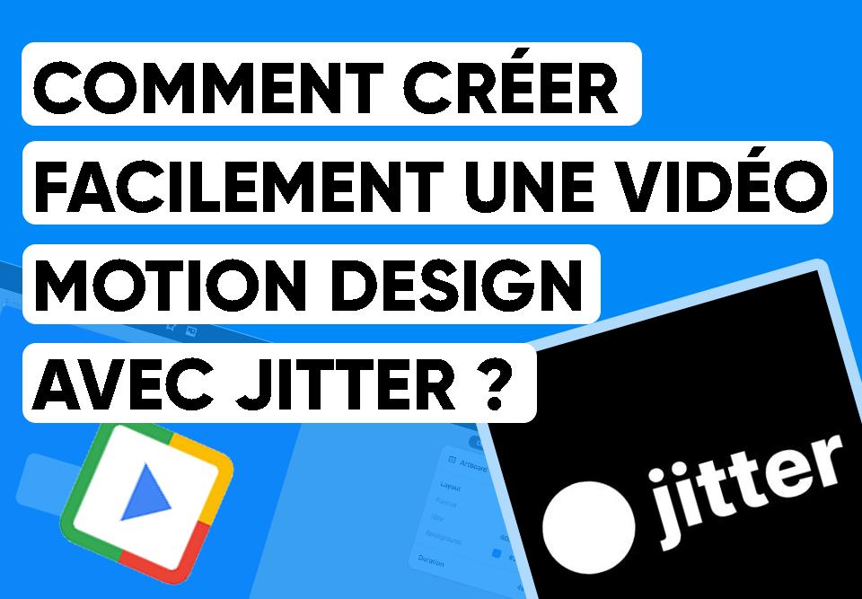 cover_creer_motion_design_jitter