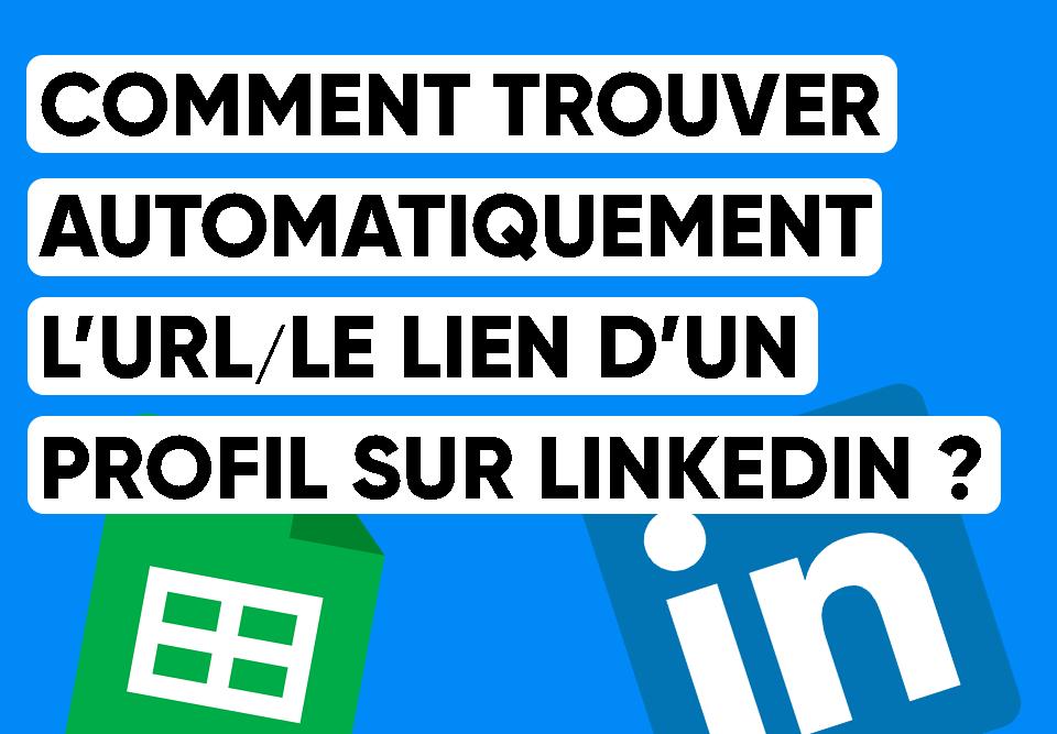 cover_trouver_profil_linkedin_lien_url